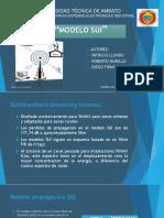 Modelo-SUI.pptx