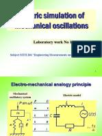 Lab_work_1