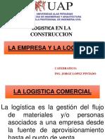 3_Importancia de la Logistica en la Empresa.ppt
