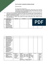 sila-bus-ekonomi-dan-bisnis-kelas-x-170110170115.pdf