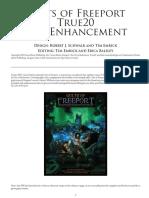 CultsofFreeportTrue20.pdf