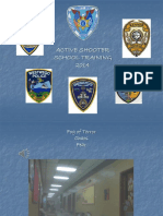 Active-Shooter-JPPS-Presentation.pptx
