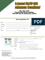 34th SEMINAR REG FORM.pdf