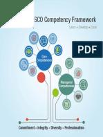 Competency Framework E