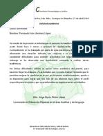 solicitud fernando.docx