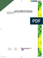 SEP 6º android final 7-07-15.pdf
