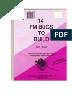 14FM_Bugs.pdf