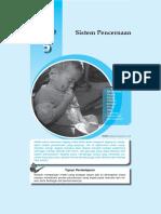 sistem-pencernaan.pdf