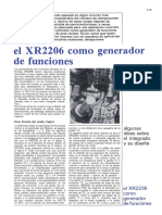 Elektor1985.pdf