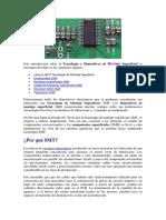 212428279-codigos-SMD.pdf