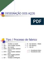 Designacao_acos