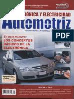 028_Electronica y electricidad automotriz 1.pdf