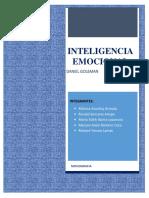 GRUPO 7 INTELIGENCIA EMOCIONAL.docx