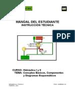 MANUAL DEL ESTUDIANTE HIDRAULICO.pdf