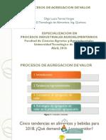 Conceptos Generales Valor Agregado _060418