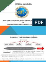 CLASE N° 01 DEONTOLOGÍA.ppt