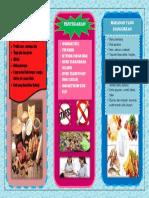 leaflet stroke - BACK.docx