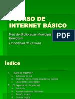 Internet_Conceptos_basicos.pps