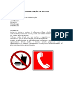 COMEÇAR RÓTULOS .docx