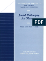 4th-Frank-Green-Lecture-Jewish-Philosophy-An-Obituary.pdf