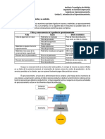 Tema-1.1.1-El-Aprovisionamiento-y-su-contexto.docx