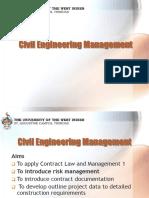 33 Risk Management (2)