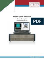 AMSY-6 Description 1504