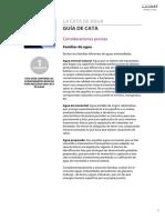 Cata de Agua.pdf