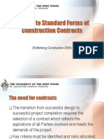 Which_Contract.ppt