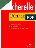 Bescherelle_L_39_Orthographe_pour_tous.pdf