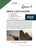 Chapter 4-Masonry.pdf