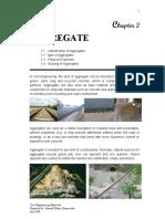Chapter 2-1.pdf