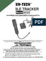 manual de probador de corto circuito.docx