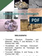 Clase Durabilidad 1.pdf