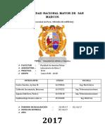 Informe 4 de Laboratorio de Fisica 2.docx