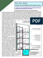 INFORMACIÓN_El uso racional del agua y las instalaciones de edificios.pdf