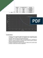 5 y conclusiones.docx