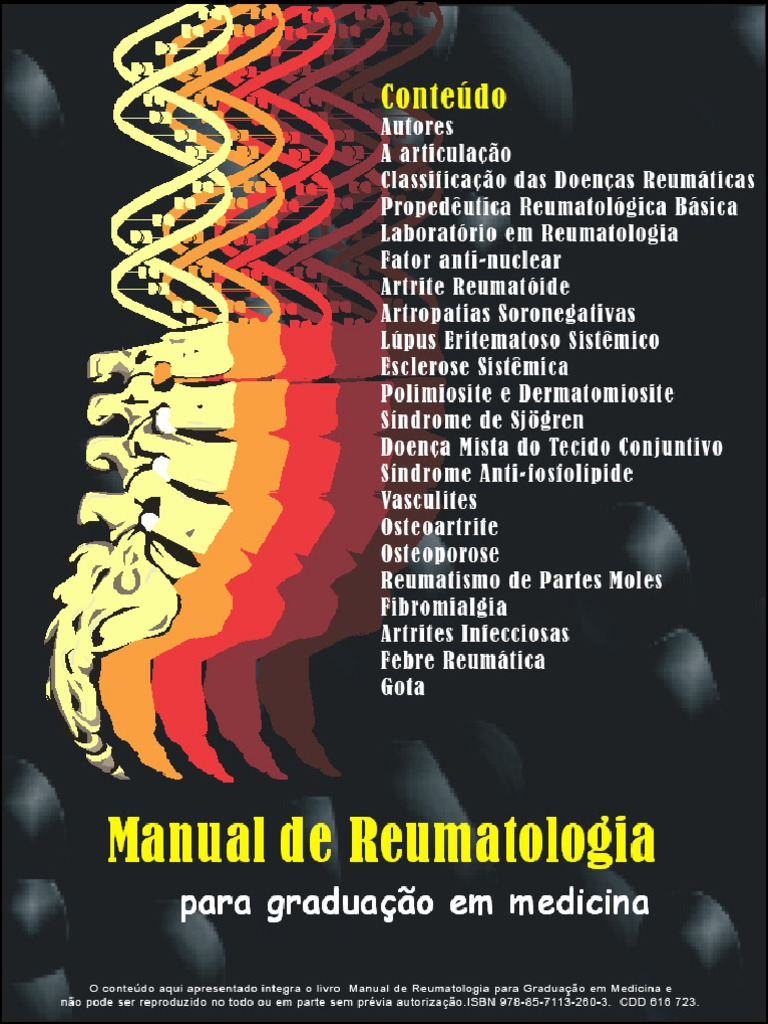 dermatomiosite dor perna acima do tornozelo