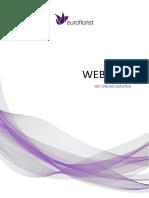 Webcare_Euroflorist_2.docx
