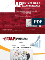 Semana 2 El estudio de Mercado 2018-1(1).ppt