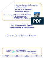 Protection foudre pfe 4.pdf