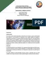 Informe Final de Ciencias de Los Materiales (1)