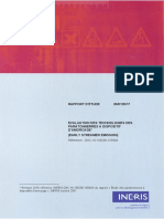 parratonerre.pdf