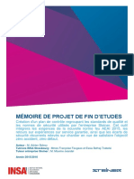 memoire foudre.pdf