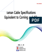 C de garde fibre Op.pdf
