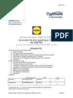 Annexe E01_Etudes foudre pfe.pdf