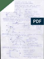 ANALISIS ESTRUCCTURAL I trabajo.pdf