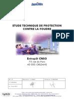 foudre pfe 2.pdf