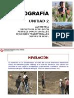 2 Nivelación(1).pdf