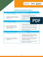 MatrizReferencia_Matematicas_2017